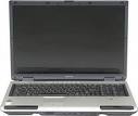 Toshiba Satellite P105-S6104