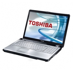 Toshiba Satellite P200-14O