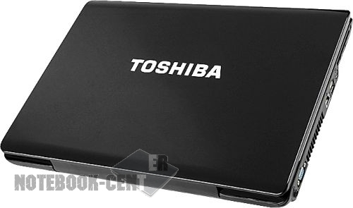 Toshiba Satellite�P200D