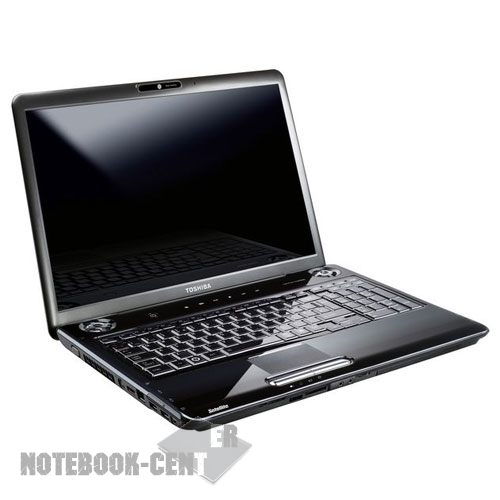 Toshiba Satellite P300-135