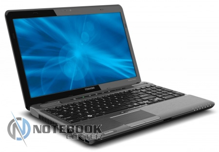 Toshiba Satellite�P775