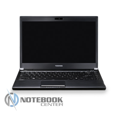 Toshiba Satellite�R630-130