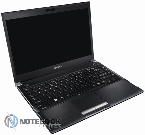 Toshiba Satellite R630-130