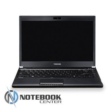Toshiba Satellite R630-143