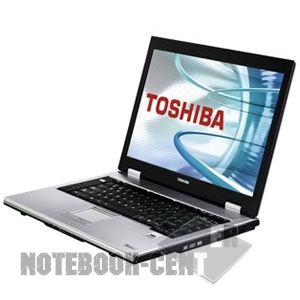 Toshiba Satellite�S200