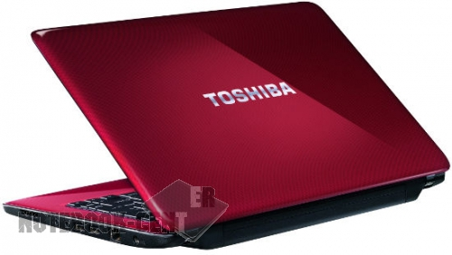 Toshiba Satellite�T130