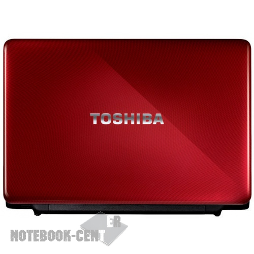 Toshiba Satellite T135D