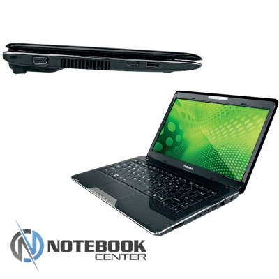 Toshiba Satellite�T135-S1312