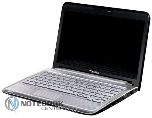 Toshiba Satellite T210