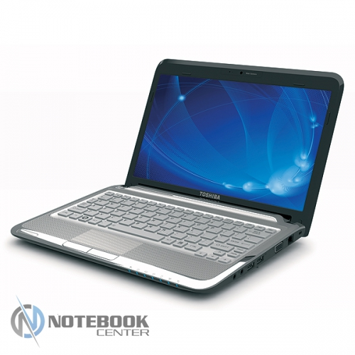 Toshiba Satellite T215D