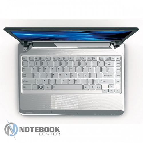 Toshiba Satellite T235