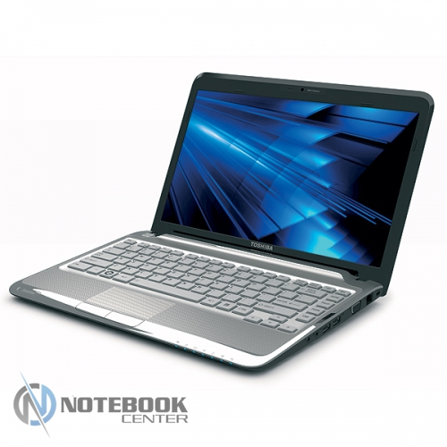 Toshiba Satellite�T235D