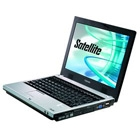 Toshiba Satellite�U200