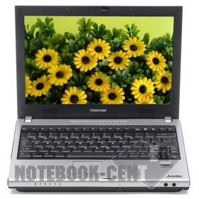 Toshiba Satellite U200-PT7