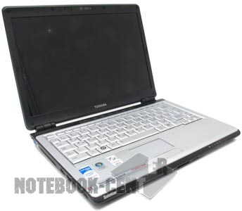 Toshiba Satellite U300-13L