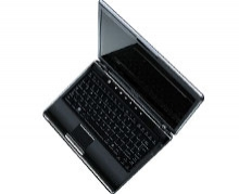Toshiba Satellite U400-12P