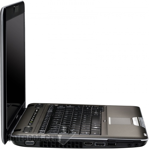 Toshiba Satellite�U500-10J