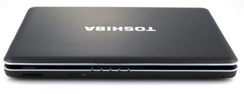 Toshiba Satellite U505-S2005