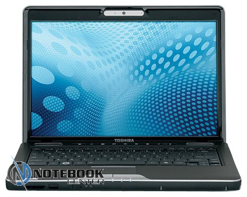 Toshiba Satellite U505-S2950