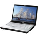 Toshiba Satellite X200-21U