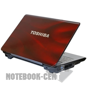 Toshiba Satellite X200-251
