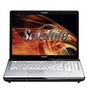 Toshiba Satellite X200-252