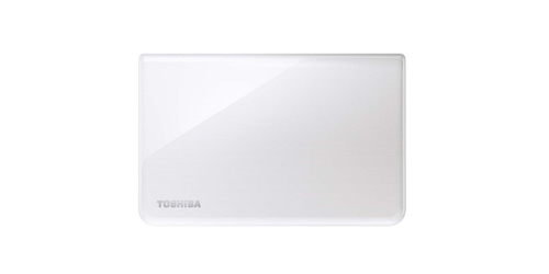 Toshiba Satellite C70