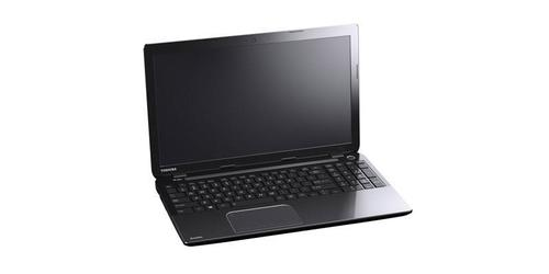 Toshiba Satellite L50D