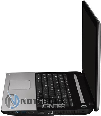 Toshiba Satellite�L70