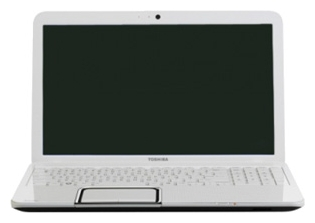 Toshiba Satellite�L850