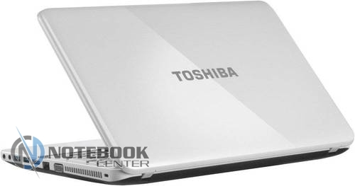Toshiba Satellite�L850-DJS