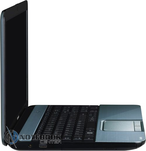 Toshiba Satellite L855-12R