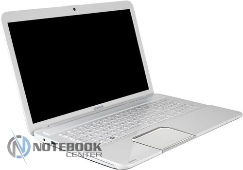 Toshiba Satellite L870D