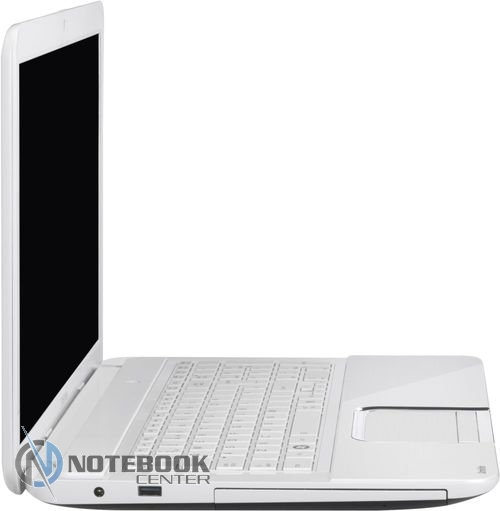 Toshiba Satellite�L870D