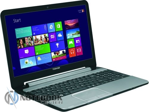 Toshiba Satellite L950D