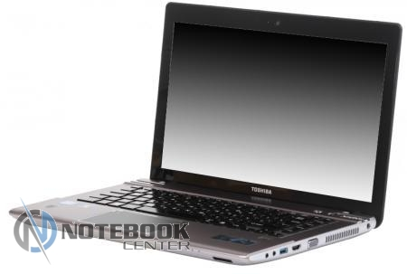 Toshiba Satellite P845