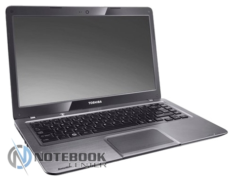 Toshiba Satellite U840