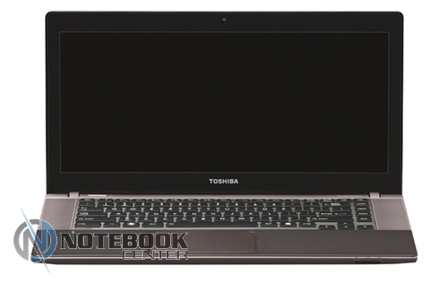 Toshiba Satellite�U840W-107