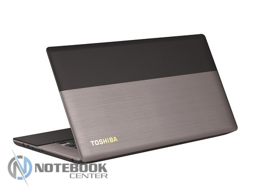 Toshiba Satellite U840W-107