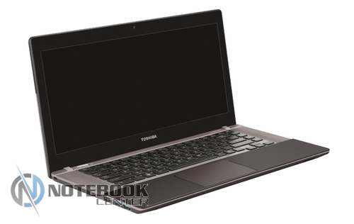 Toshiba Satellite U840W