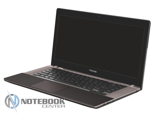 Toshiba Satellite�U840W