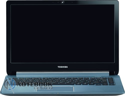 Toshiba Satellite�U940-100