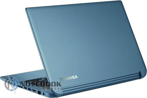 Toshiba Satellite U940-DPS