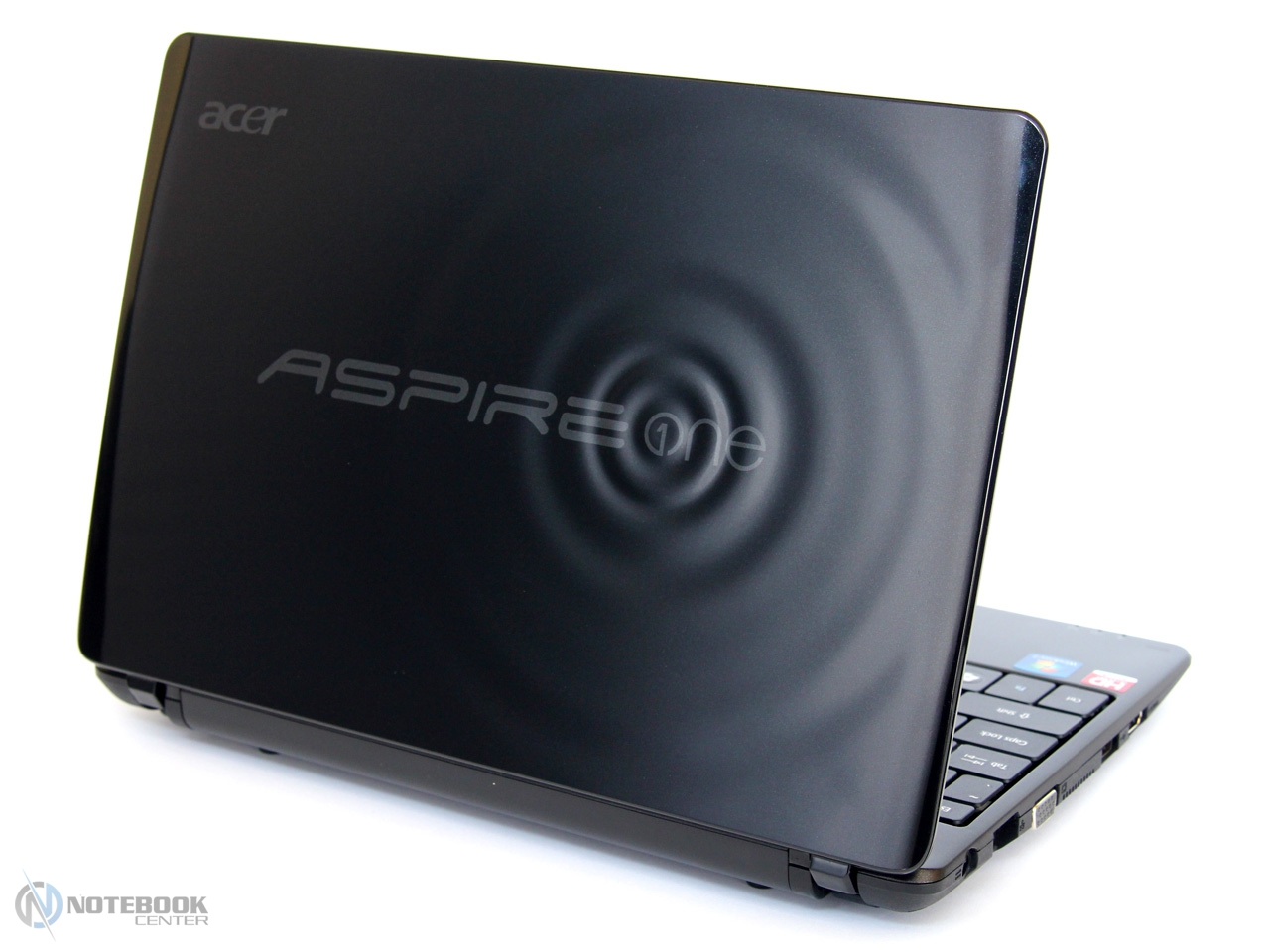 Acer Aspire One Pci Device Driver Download