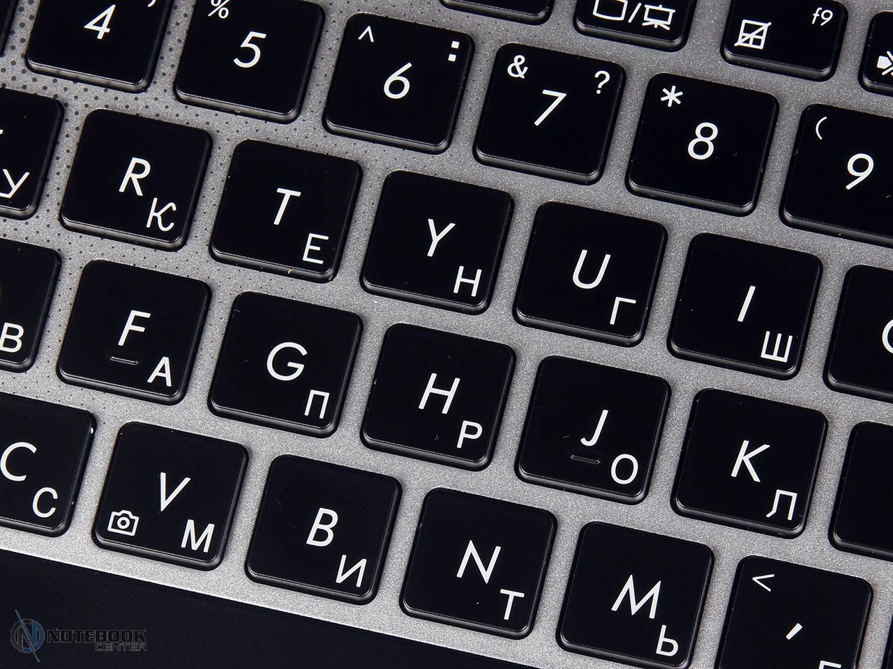 Как на ноутбуке сделать больше громкость