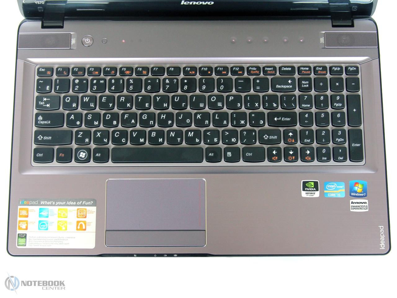 Как сделать скриншот экрана на ноутбуке тошиба виндовс 10