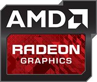 Amd Radeon R8 M365dx скачать драйвер - фото 3