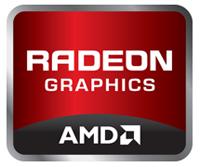 Amd Radeon Hd 7650m драйвер скачать - фото 10