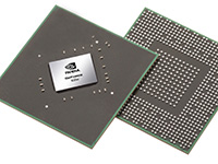 NVIDIA GeForce 830M