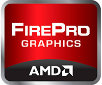 NEW DRIVER: AMD FIREPRO M6100 FIREGL V